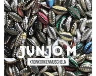 Junjo M.