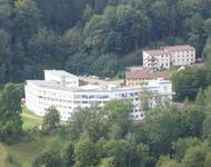 Öffentliche Daseinsvorsorge in Waldkirch