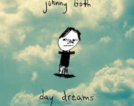 johnny goth - day dreams