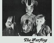the surfing magazines - the surfing magazines