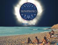 monophonics - mirrors