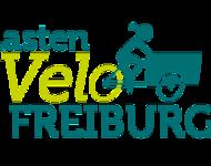 Lastenvelo Logo