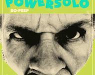 powersolo - bo-peep