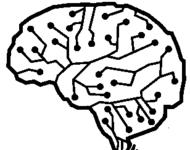 gpn18-usb-brain