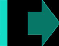 Logo We Gaan Ze Halen