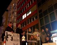 demo spd artikel 13 eu urheberrechtsrreform mahnwache freiburg
