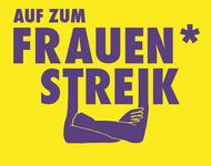 Frauenstreik_Basel