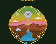 the dream syndicate - these times