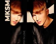 MKSM Cover ©photo Sara Manfredda
