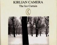 kirlian camera - the ice curtain