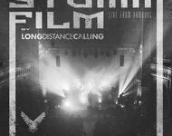 long distance calling - stummfilm [live from hamburg]