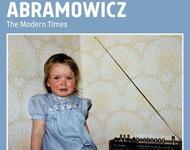 abramowicz - the modern times