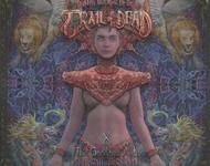 And You Will Know Us By The Trail Of Dead - X: The Godless Void And Other Stories