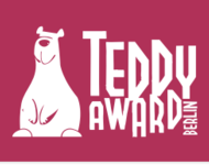 Teddy Award Logo