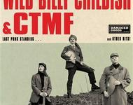 wild billy childish & ctfm - last punk standing...
