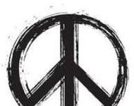 Peace 75