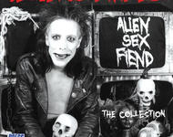 alien sex fiend - between good and evil