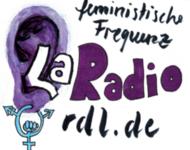 Lilanes Ohr, feministische Frequenz La Radio