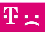 Telekom - unhappy