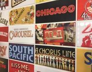 Musical Plakate
