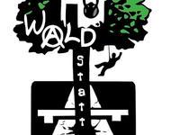 Logo Wald statt Asphalt