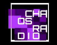 chaosradio freiburg bleeptrack