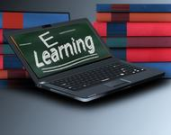 E-Learning an Universitäten
