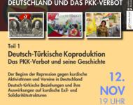 Online_Veranstaltung_Kurd_Civaka-Azad