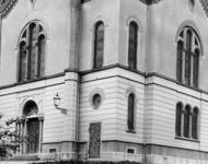 Alte_Synagoge_Freiburg.jpg