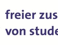 freier zusammenschluss von student*innenschaften
