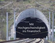 Genemigt durch PM: Bernhard Knierim