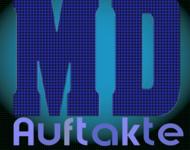 MD Auftakte Logo