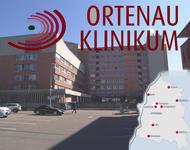 Klinikum_Lahr_Ettenheim.jpg