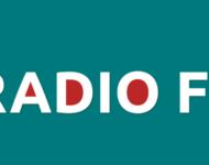 Logo von Radio Fratz