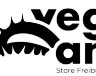 veganer Laden