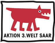 Aktion 3. Welt Saar