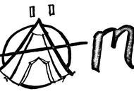 logo_cömp.jpg