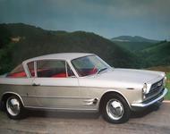 Fiat von 1961
