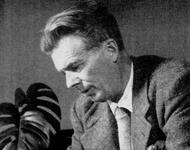 Aldous_Huxley 1954