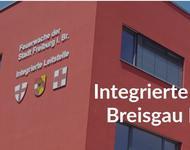 ILS Integrierte Rettungsleitstelle Freiburg