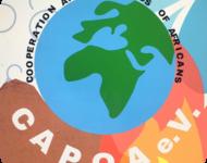 Logo Capoa