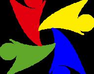 Logo von Interkultureller Verein FAIRburg e.V.