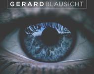 Blausicht - Das aktuelle Album von Gerard