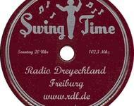 swing 44