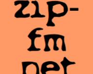 zip-fm-Logo