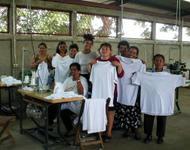 045-wsc-first-shirts-sewn-190dpi-300x200