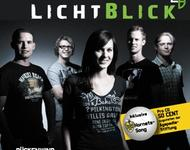 cd_lichtblick_rueckenwind_cover