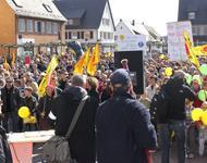 Antiakw_neuenburg2011_03_20_1810