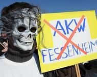 akw_fessenheim_abschalten