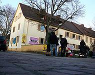 Foto der AG-Freiburg (CC-Lizenz)